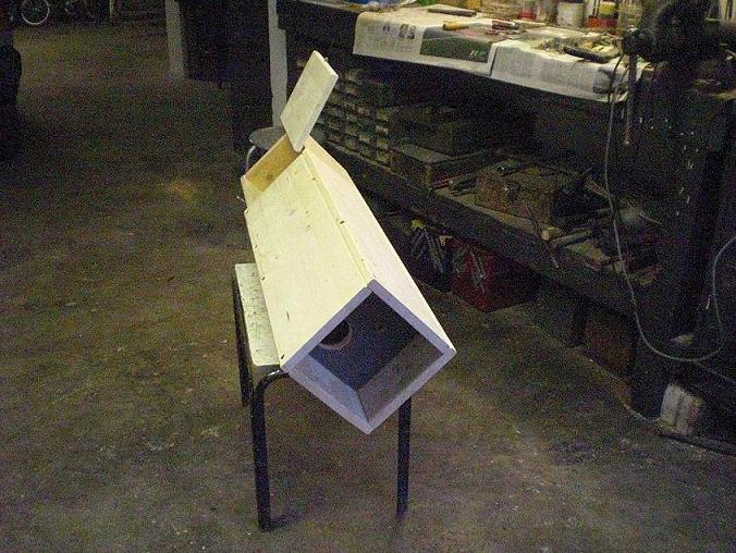 fasi costruzione nido civetta.jpg