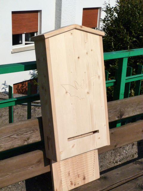 batbox2.jpg