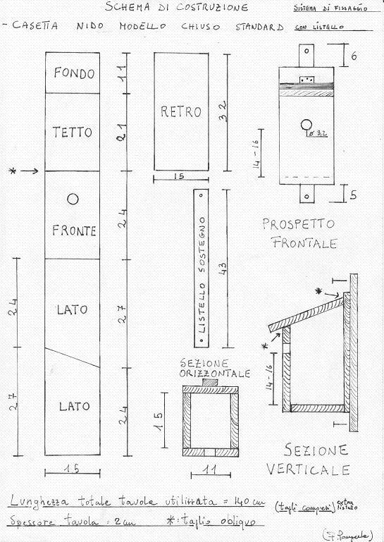schema-nido-artificiale-standard-2.jpg