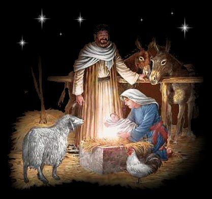 Buon Natale.jpg