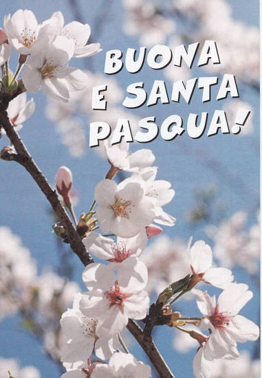 S. Pasqua.jpg