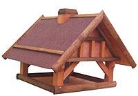 Holzvogelhaus fur IgelHaus Italien.jpg