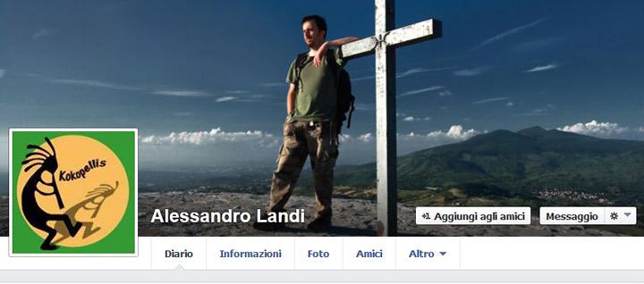 facebook720