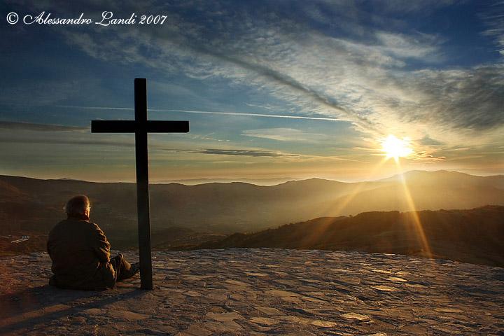 Alba sul Monte Labbro II.jpg