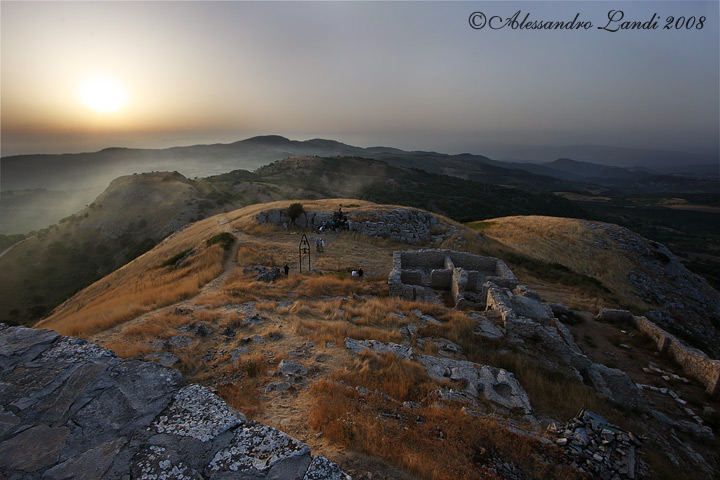 Monte Labbro paesaggio 03.jpg