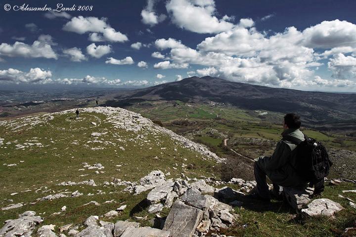 Monte Labro paesaggio 02.jpg