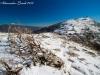 Monte_Labbro_paesaggio_13