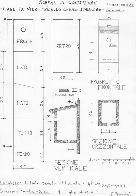 schema-nido-artificiale-standard-1.jpg