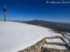 Monte_Labbro_paesaggio_12