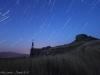 Monte_Labbro_startrail_01